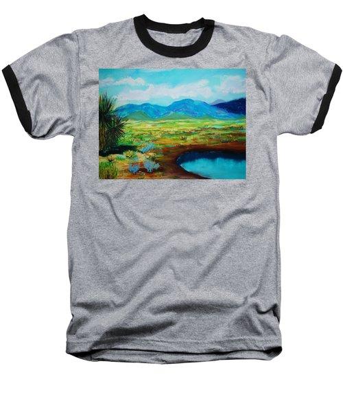 Douglas Baseball T-Shirt