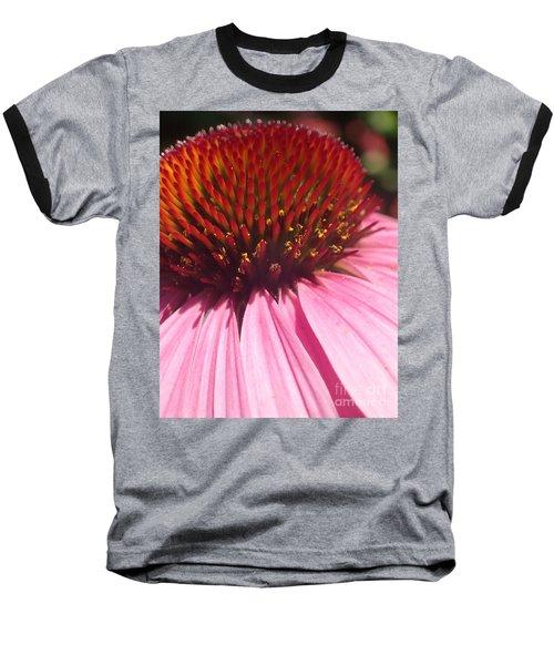 Drama Diva Baseball T-Shirt