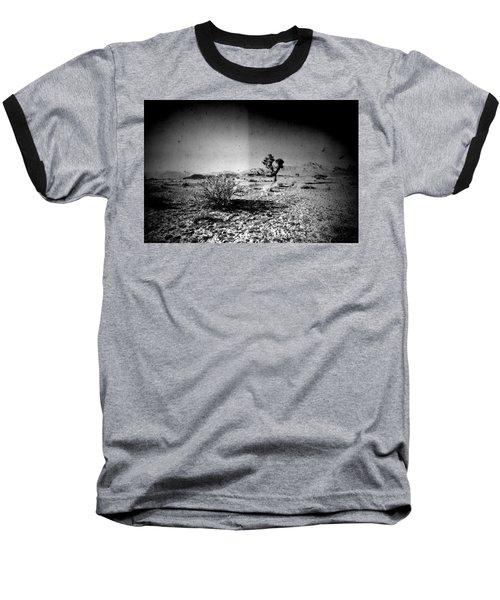 Crawl Baseball T-Shirt