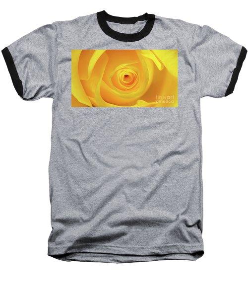 Draws You In Baseball T-Shirt