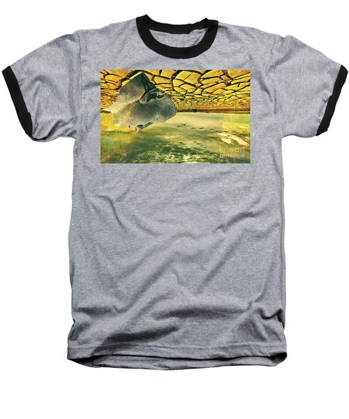 Dream Baseball T-Shirt