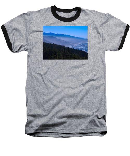 Dream Come True Baseball T-Shirt
