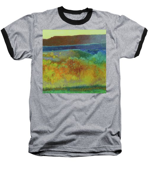 Dream Of Dakota West Baseball T-Shirt