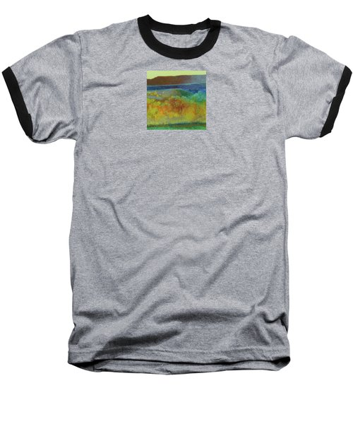 Dream Of Dakota West Baseball T-Shirt