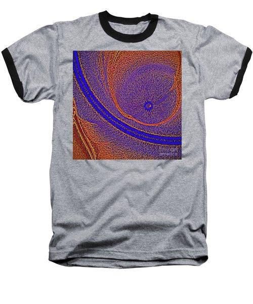 Dream Series 34 Baseball T-Shirt