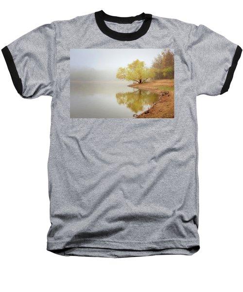 Dream Tree Baseball T-Shirt