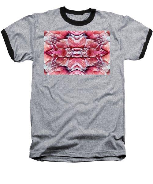 Dreamchaser #1879 Baseball T-Shirt