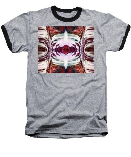 Dreamchaser #2002 Baseball T-Shirt