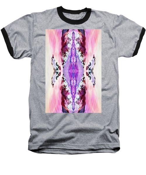 Dreamchaser #2783 Baseball T-Shirt