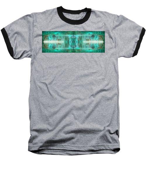 Dreamchaser #4727 Baseball T-Shirt