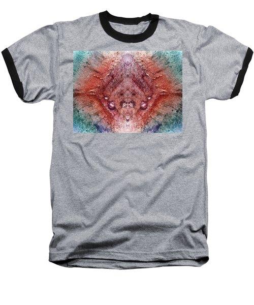 Dreamchaser #4836 Baseball T-Shirt