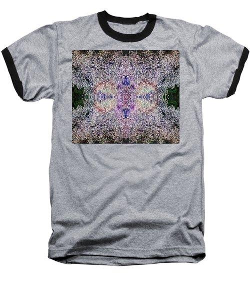 Dreamchaser #4892 Baseball T-Shirt