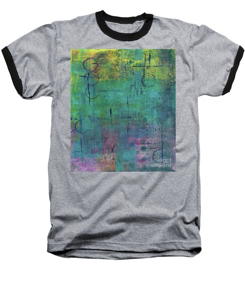 Dreaming 2 Baseball T-Shirt
