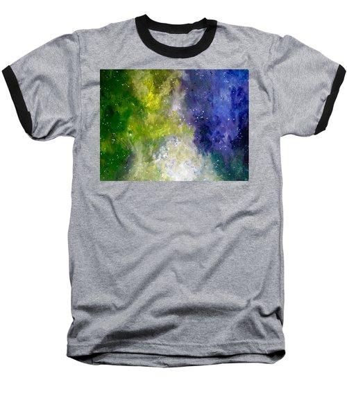 Dreams Baseball T-Shirt