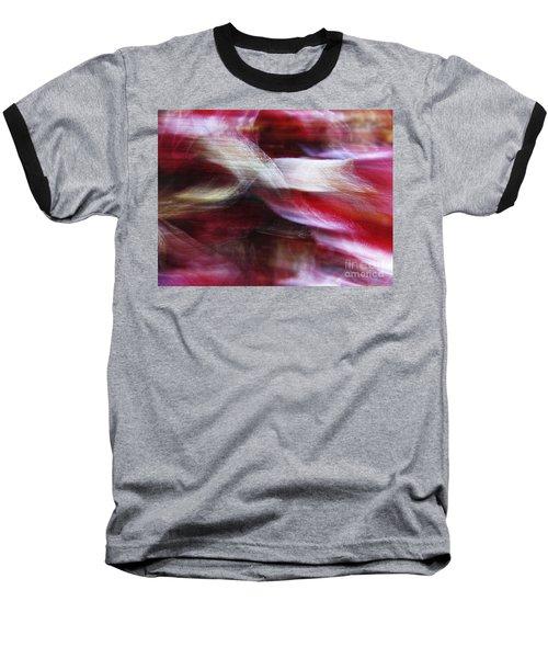 Dreamscape-3 Baseball T-Shirt