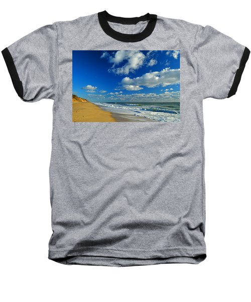 Dreamweaver  Baseball T-Shirt