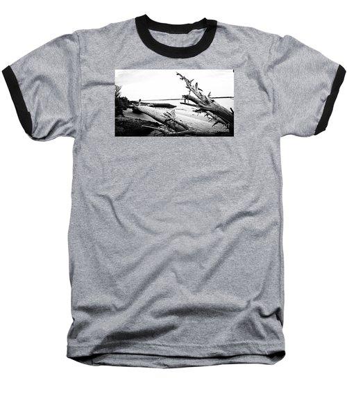 Drift  Baseball T-Shirt