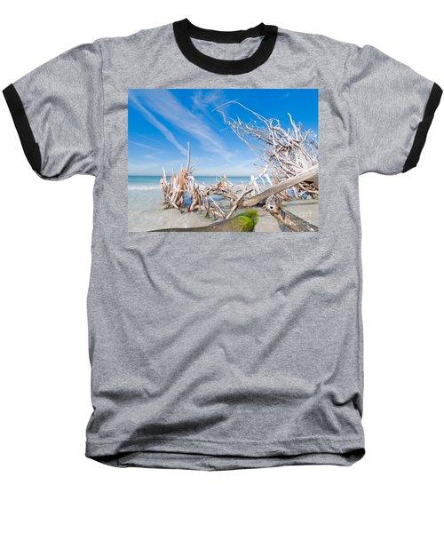 Driftwood C141348 Baseball T-Shirt