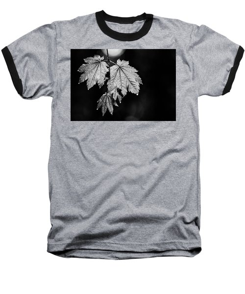 Drop Baseball T-Shirt