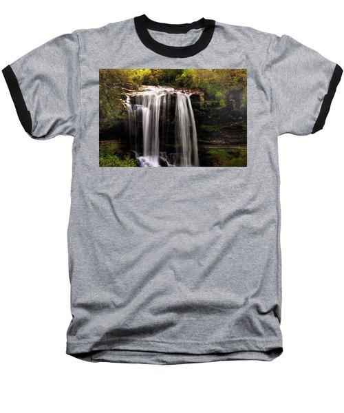 Dry Falls Baseball T-Shirt