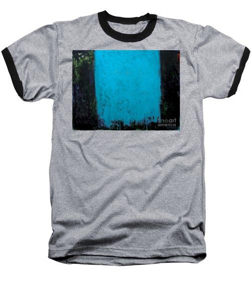 Dualisme-2 Baseball T-Shirt