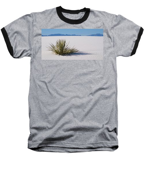 Dune Plant Baseball T-Shirt