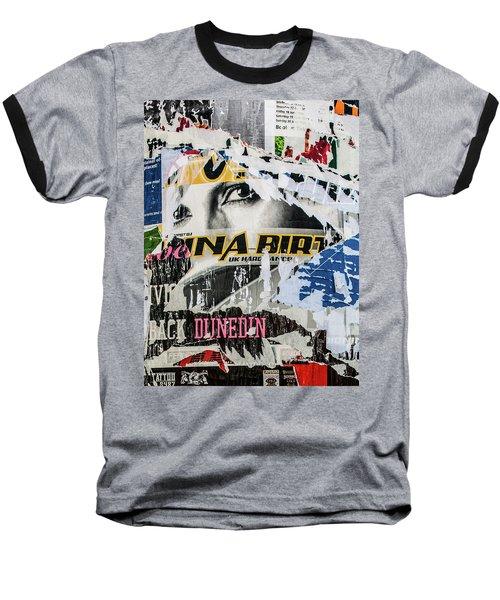 Dunedin Baseball T-Shirt