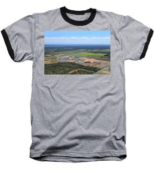 Dunn 7805 Baseball T-Shirt