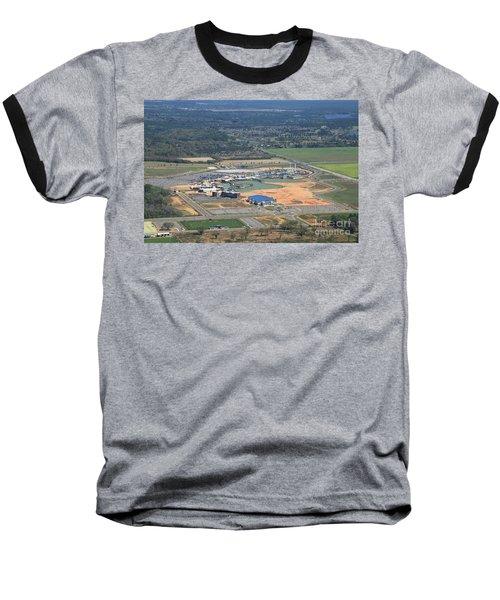 Dunn 7831 Baseball T-Shirt