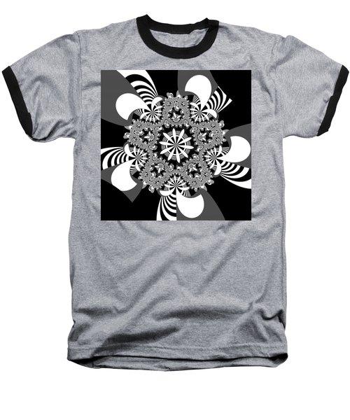 Durbossely Baseball T-Shirt