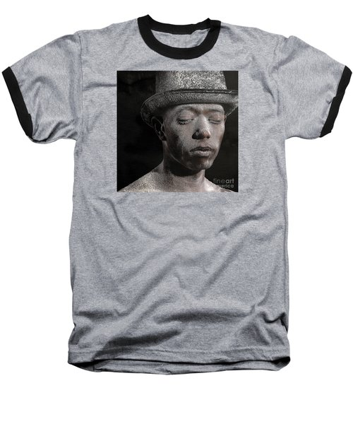 Dust Baseball T-Shirt