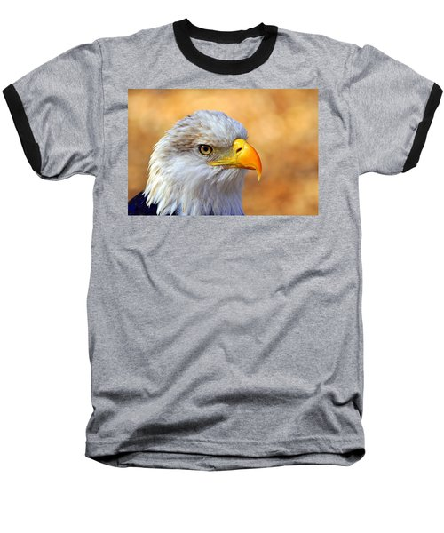 Eagle 7 Baseball T-Shirt