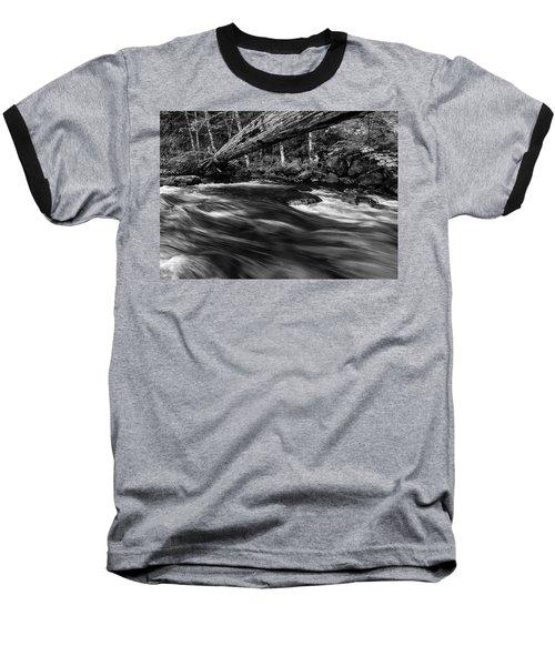Eagle Creek  Baseball T-Shirt