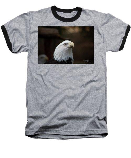 Eagle Eye Baseball T-Shirt