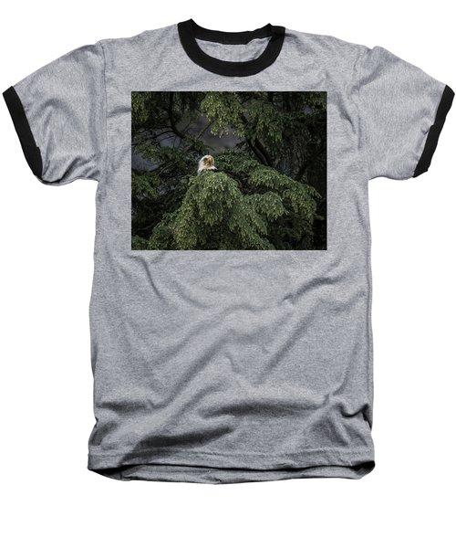 Eagle Tree Baseball T-Shirt