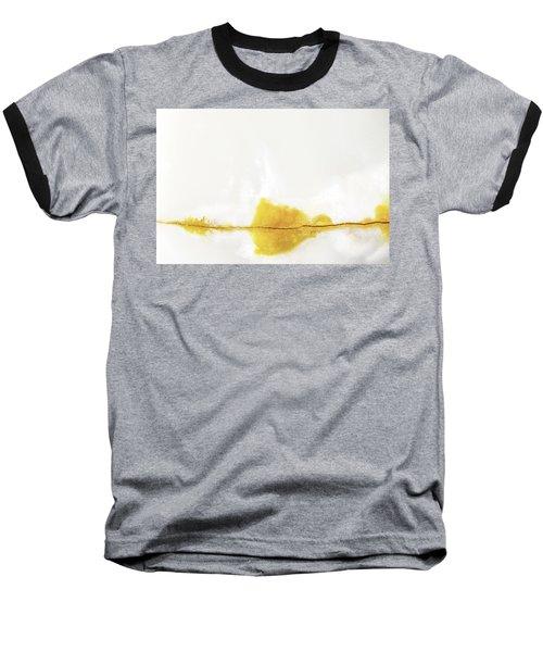 Earth Portrait 001.198 Baseball T-Shirt