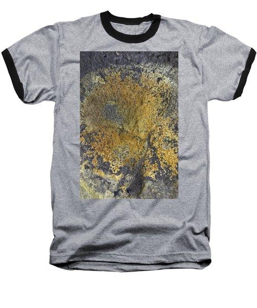 Earth Portrait 014 Baseball T-Shirt