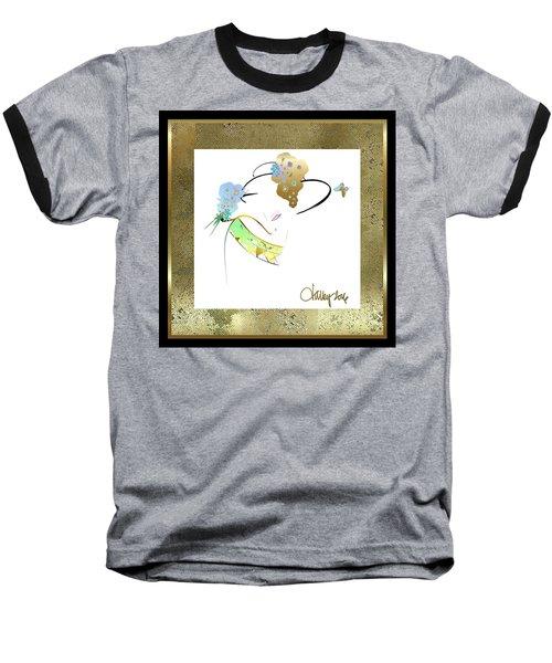 East Wind - The Rival Baseball T-Shirt
