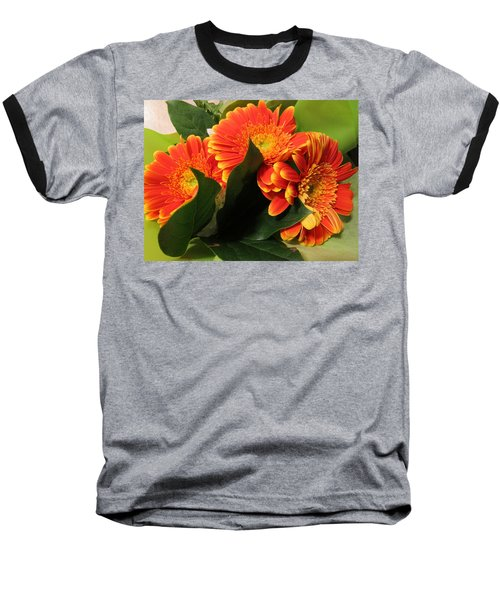 Easterjoy For You All Baseball T-Shirt