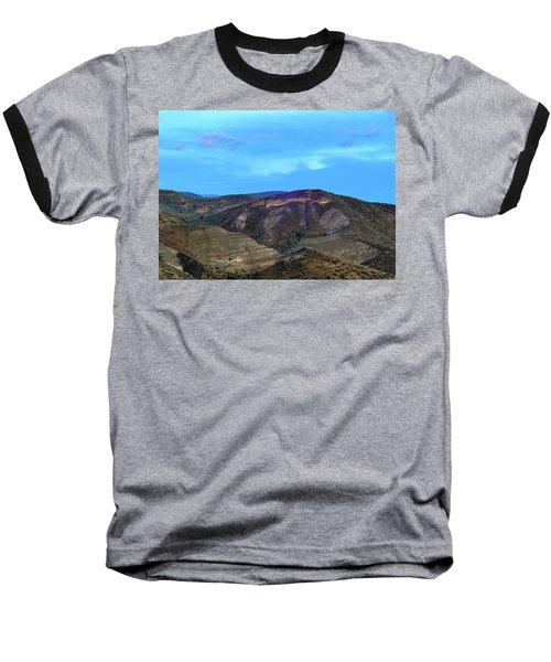 Eastern Hills Baseball T-Shirt