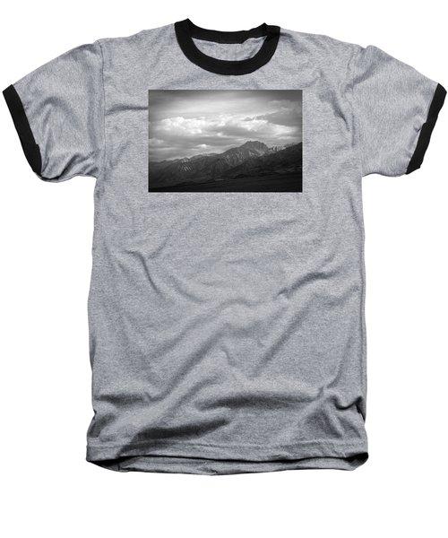 Eastern Slope Baseball T-Shirt