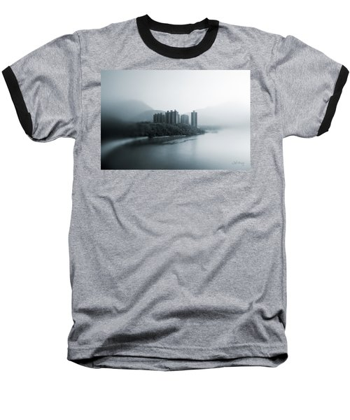 Eastern Stream Baseball T-Shirt