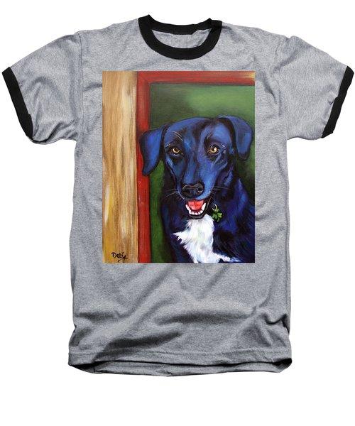 Eastwood Baseball T-Shirt