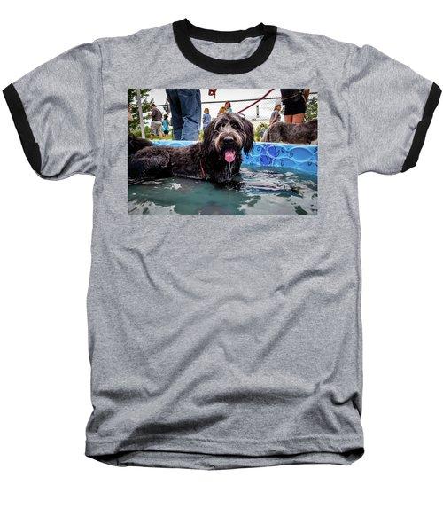 Ebhs 65 Baseball T-Shirt