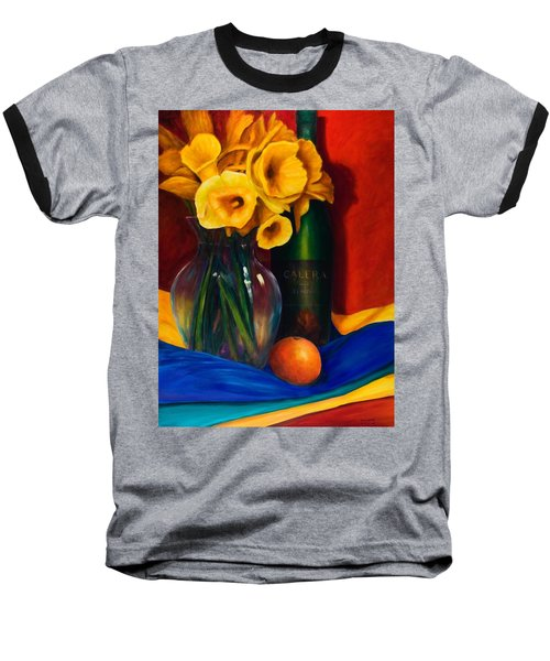 El Nino Baseball T-Shirt