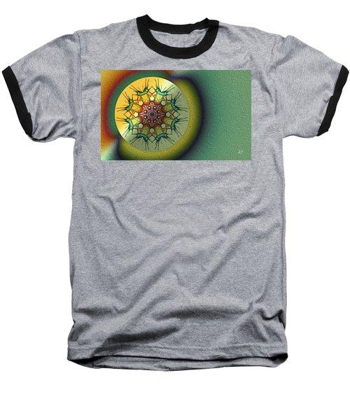 El Sello Baseball T-Shirt
