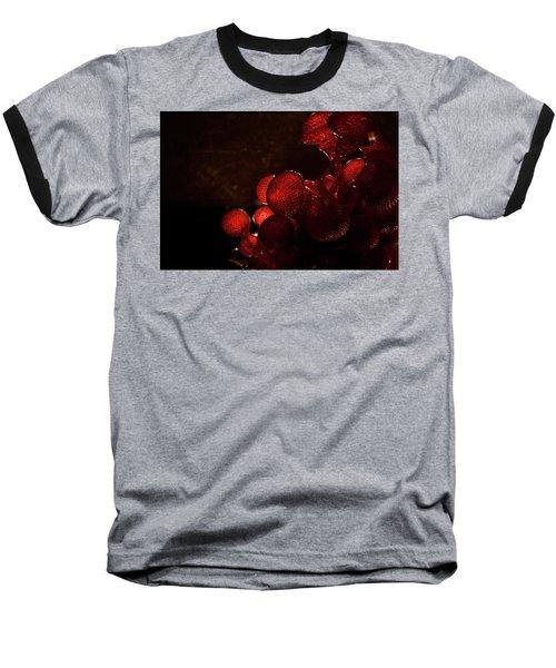 elaD Baseball T-Shirt