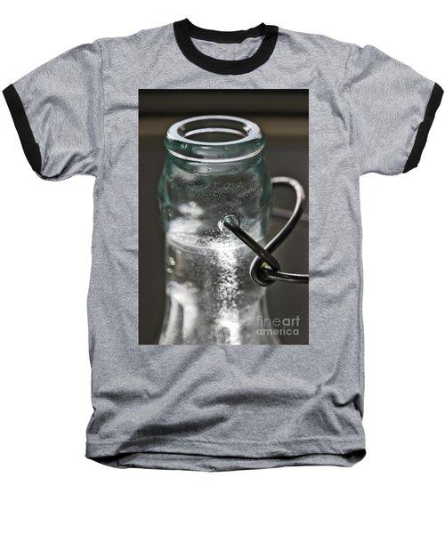 Elixir Baseball T-Shirt
