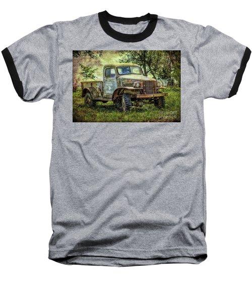 Ellens Premium Goats Baseball T-Shirt