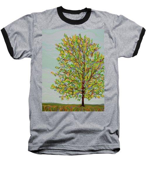 Ellie's Tree Baseball T-Shirt
